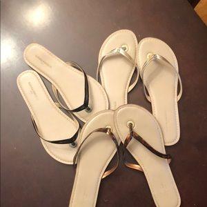 Sandals/flip flop